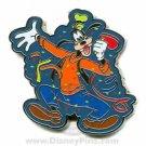 Disney WDW Confetti GOOFY 35th Anniversary Pin