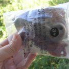Burger King Happy meal toys squirrel  unopened ISRAEL