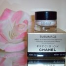 CHANEL Sublimage Regenerating Cream TEXTURE UNIVERSELLE