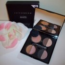 Sheer Cover Face Palette *SOPHISTICATE