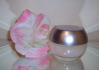Estee Lauder PLEASURES FRAGRANCE SILK Perfume *1.4oz