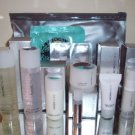 Amore Pacific Oil Toner Peel Treatment Cream +More 11pc