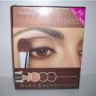 Bare Escentuals BareMinerals Get Started Eyes 7pc Kit