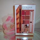 Estee Lauder BRASIL DREAM Lip and Eye Color Palette