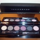 Sheer Cover Mineral Eye Shadow Palette *MODERN CLASSICS