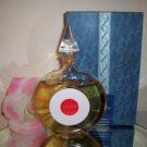 Vintage Guerlain SHALIMAR Cologne No.305 *3.3oz