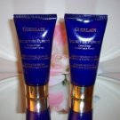 Guerlain Secret De Purete Cleansing Cream 2 x 1.0oz