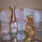 Christian Dior J'adore Parfum Perfume EDT *3pc set