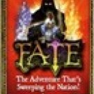 FATE - VIDEO GAME