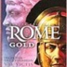 EUROPA UNIVERSALIS ROME GOLD - RETAIL BOX VIDEO GAME