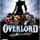 OVERLORD 2 - DVD STYLE BOX VIDEO GAME