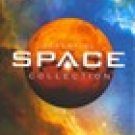 Essential Space Collection Digital Movie
