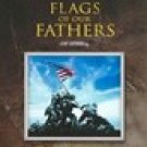 Flags Of Our Fathers Special Collector's Edition