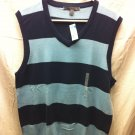Old Navy NWT Sweater Vest - Medium