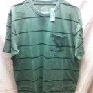Old Navy NWT Striped Tee - Large