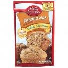 Betty Crocker Banana Nut Muffin Mix, 6.4 Oz