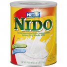 Nido: Instant Dry Whole Milk, 3.52 Lb