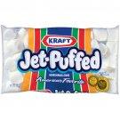 Jet-Puffed Marshmallows, 16 oz