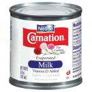 Carnation Vitamin D Added Evaporated Milk, 5 Oz