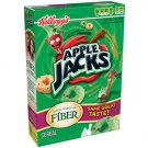 Kellogg's Apple Jacks Cereal, 12.20 oz