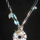 Soarin' Necklace