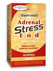 Stress Free Formula