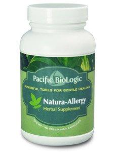 Allergy Support Formula