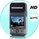 Venturer HD - Universe's Smallest Action Camcorder (Titanium)