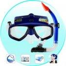 Underwater Scuba Mask Camera (4GB)
