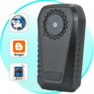 Videoclipper - Handsfree Mini Video Camera (Clip-on)