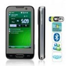 Revolution - Windows Mobile Smartphone (3.2 Inch Touchscreen)