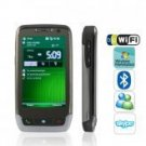 Evolution - Windows Mobile Smartphone (3.2 Inch Touchscreen)