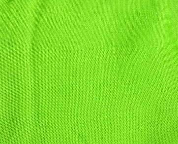 Green, light