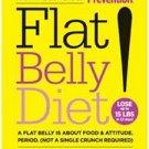 flatbelly diet