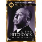 alfred hitchcock the legend begins