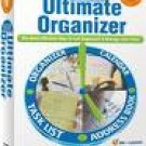 ultimate organizer  soft ware