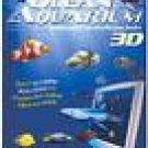 ocean 3DAquarium soft ware