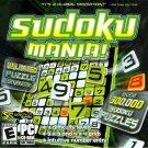 sudoko maniai pc game