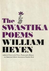 The Swastika Poems by William Heyen