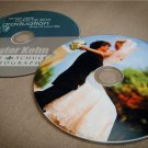 Photo CD Unlimited