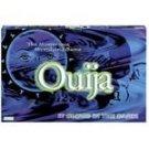Ouija Board-Glow in the Dark