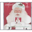 Dillard's The Christmas Collection Various Classic Artists Christmas CD 2002