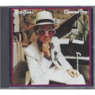 Elton John Greatest Hits 1 CD 1974 Club Edition