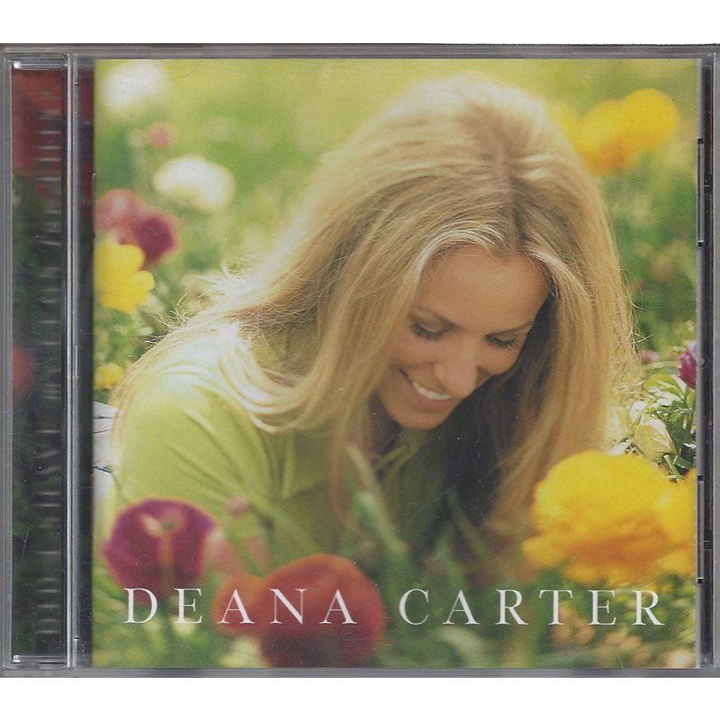Deana Carter Did I Shave My Legs for This? CD 1996 Club Edition