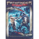 Pathfinder Unrated Extended Edition DVD Karl Urban Moon Bloodgood Russell Means Widescreen
