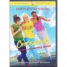 Crossroads Special Collector's Edition DVD Britney Spears Zoe Saldana Kim Cattrall Dan Aykroyd WS