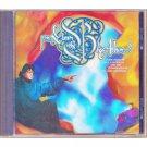 P.M. Dawn The Bliss Album CD 1993 Club Edition