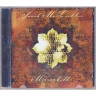 Sarah McLachlan Mirrorball CD with Lyrics 1999