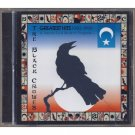 The Black Crowes Greatest Hits 1990-1999 - A Tribute to a Work in Progress CD 2000