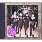 En Vogue - Funky Divas CD 1992